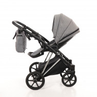 MILLI stroller Prime 2in1 03 WGMILLIPRAM03