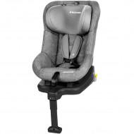 MAXI COSI automobilinė kėdutė Tobifix Nomad grey 8616712110 8616712110