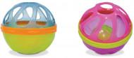 MUNCHKIN vonios žaisliukas 6m+ Ball 011308