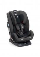 JOIE automobilinė kėdutė VERSO (Group 0+/1/2/3) EMBER C1721BAEMB000