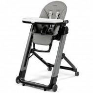 PEG PEREGO high chair Siesta Follow Me Ambiance Grey IH03000001BL73