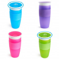 MUNCHKIN sippy cup Miracle 360 414ml 012458 012458