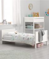 MOTHERCARE lovytė GB015 212855