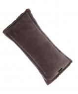 MOTHERCARE car seat belt pillow    NA289 678302