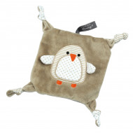 FASHY Heat pack Penguin 6383  26 cm. 6383