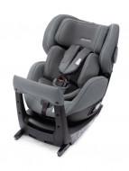 RECARO automobilinė kėdutė Salia Prime Silent Grey 89025310050
