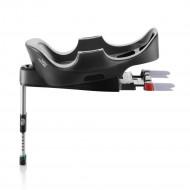 BRITAX automobilinės kėdutės bazė BABY SAFE i-Size Flex  2000024393 2000024393