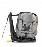 MAXI COSI automobilinė kėdutė AxisssFix Plus Sparkling Grey 8025956130 2147483647