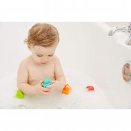 ELC Dino squiters bath, 147586 147586