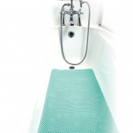 Cleva Mama bath mat and kneeler, 7403 7403