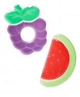 MOTHERCARE Karmtukas 2vnt. Melon & Grapes 851060 851060