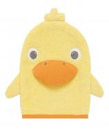 MOTHERCARE kempinė Duck 232310 232310
