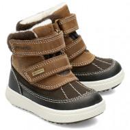 PRIMIGI Žieminiai batai GORE-TEX 4366000 4366000