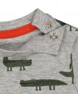 MOTHERCARE t-shirt+shorts boy Caribbean Dream SD123 357325