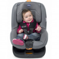 CHICCO car seat Oasys 1 Isofix (Gr.1) 79247.47.70 07079247470700