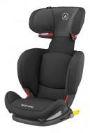 MAXI COSI automobilinė kėdutė RodiFix AirProtect Authentic Black 8824671120 8824671120