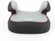 NANIA automobilinė kėdutė-busteris Dream Luxe Rouge 256070