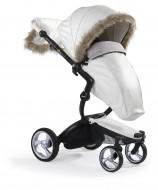 MIMA priedų rinkinys žiemai snow white S1007-23