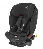 MAXI COSI automobilinė kėdutė Titan Pro Authentic Black 8604671110 8604671110