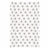 CEBA changing mat 50x80 Day & Night Stars W-210-094-522
