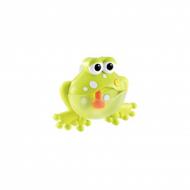 ELC Vonios žaislas Burbuliukų varlytė, 540367 540367