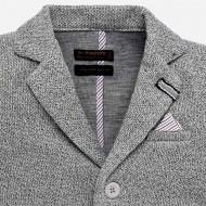 MAYORAL Jacket Gray 3A 1427-19 1427-19 9