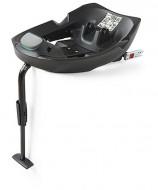 MOTHERCARE automobilinės kėdutės bazė Isofix  743758 743758