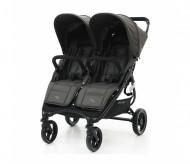 VALCO BABY stroller Snap Duo Dove Grey 9879