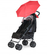MOTHERCARE baby carriage parasol Coral Mgo 651544 D1700