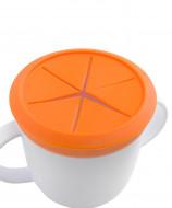 MOTHERCARE puodelis užkandžiams 712029 712029