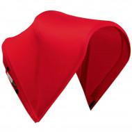 BUGABOO stogelis vežimėliui Bee³ Red 500127RD01