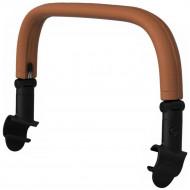 MIMA safety bar Zigi Midnight Blue/Camel A301609-02 A301609-02