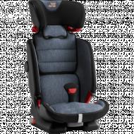 BRITAX car seat ADVANSAFIX IV RBlue MarbleZS SB 2000028891 2000028891