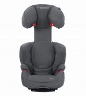 MAXI COSI automobilinė kėdutė Rodi AirProtect Sparkling Grey 75109560 75109560