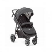 JOIE stroller  Mytrax Foggy Pavement, 177595 177595