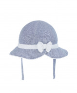 MOTHERCARE hat girl Seaside SF036 207592