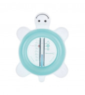 BEBECONFORT bath thermometer Sailor Blue 3107204000 2147483647