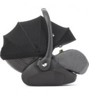 JOIE automobilinė kėdutė i-Level (i-Size Safe) Ember I1510CAEMB000