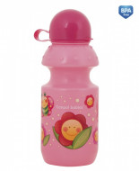 CANPOL BABIES canteen with spout, 350ml, 4/113 4/113