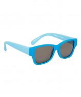 MOTHERCARE akiniai nuo saulės Promo PE965 621443