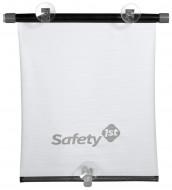 Safety 1st užuolaidėlė nuo saulės-roletas, 38045760 38045760