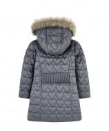 MOTHERCARE paltas merg. Outerwear TC184 TC184