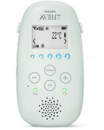 AVENT baby monitor SCD721/26 1/732