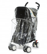 MOTHERCARE wshield stroller throwover   .  586376 586376