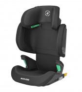 MAXI COSI automobilinė kėdutė Morion I-size Basic Black 8742870110