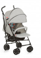 FISHER PRICE sport stroller Palma Plus FP GB Grey 135754