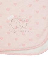 MOTHERCARE pledas merg. Little Mouse SA411 913880
