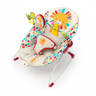 BRIGHT STARTS gultukas Playful Pinwheels 60135-2-ES-YW2