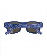 MOTHERCARE akiniai nuo saulės bern. Generic SC848 209248