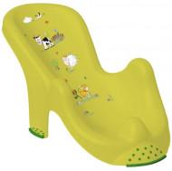 KEEEPER bath chair Funny farm green meadow 8720-274 8720-274